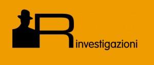 BDV ERRE Investigazioni02.indd